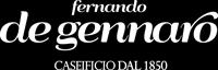 caseificiodegennaro_logo